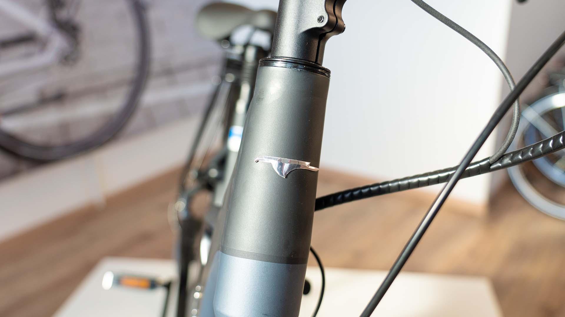 Fahrradzentrum Grauthoff Fotoshooting 10