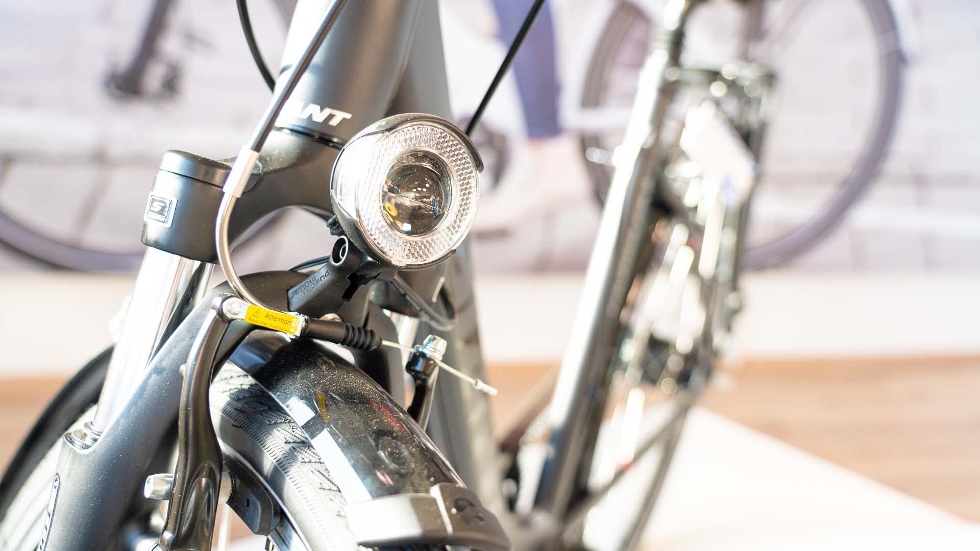 Fahrradzentrum Grauthoff Fotoshooting 17