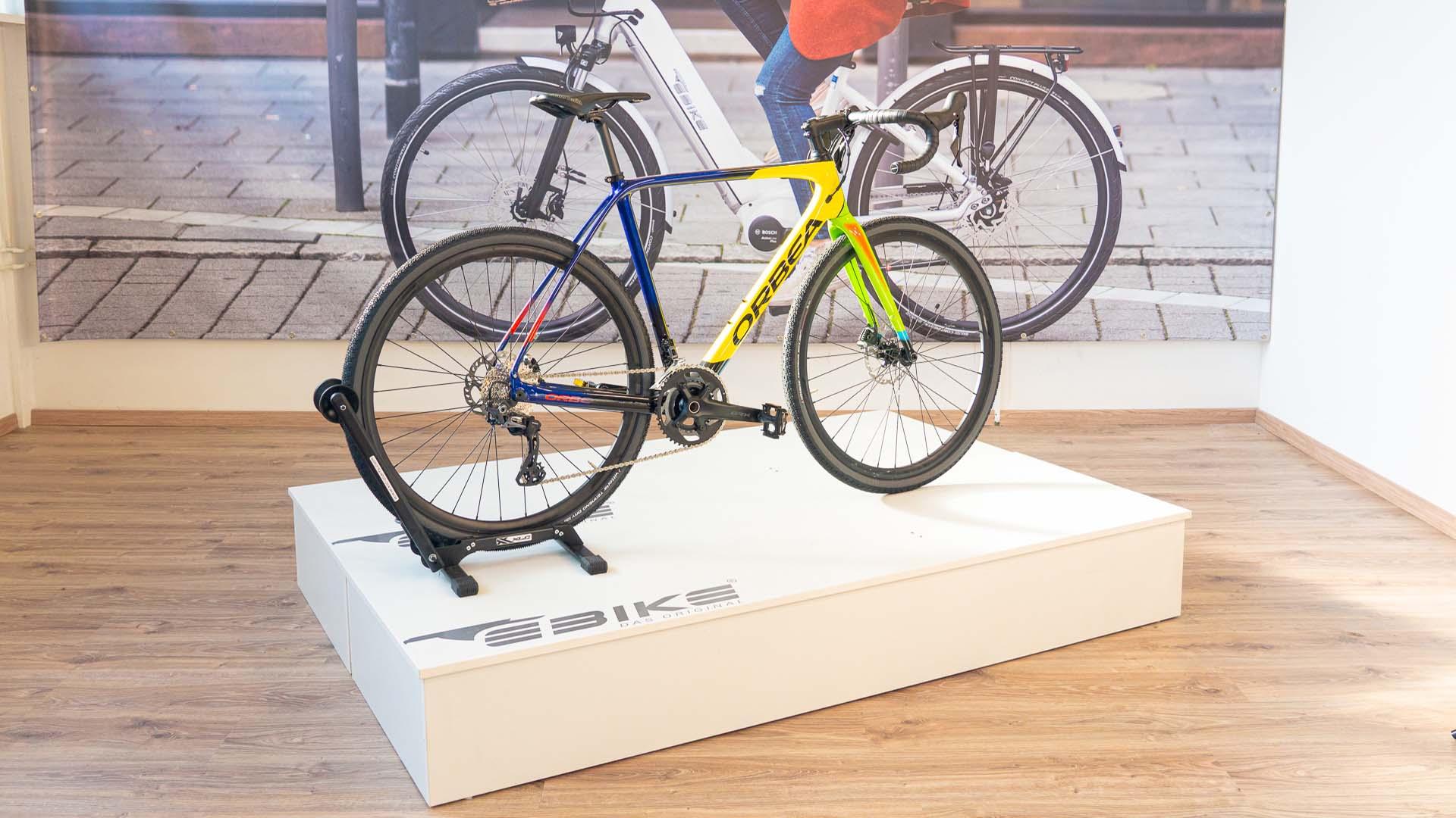 Fahrradzentrum Grauthoff Fotoshooting 18