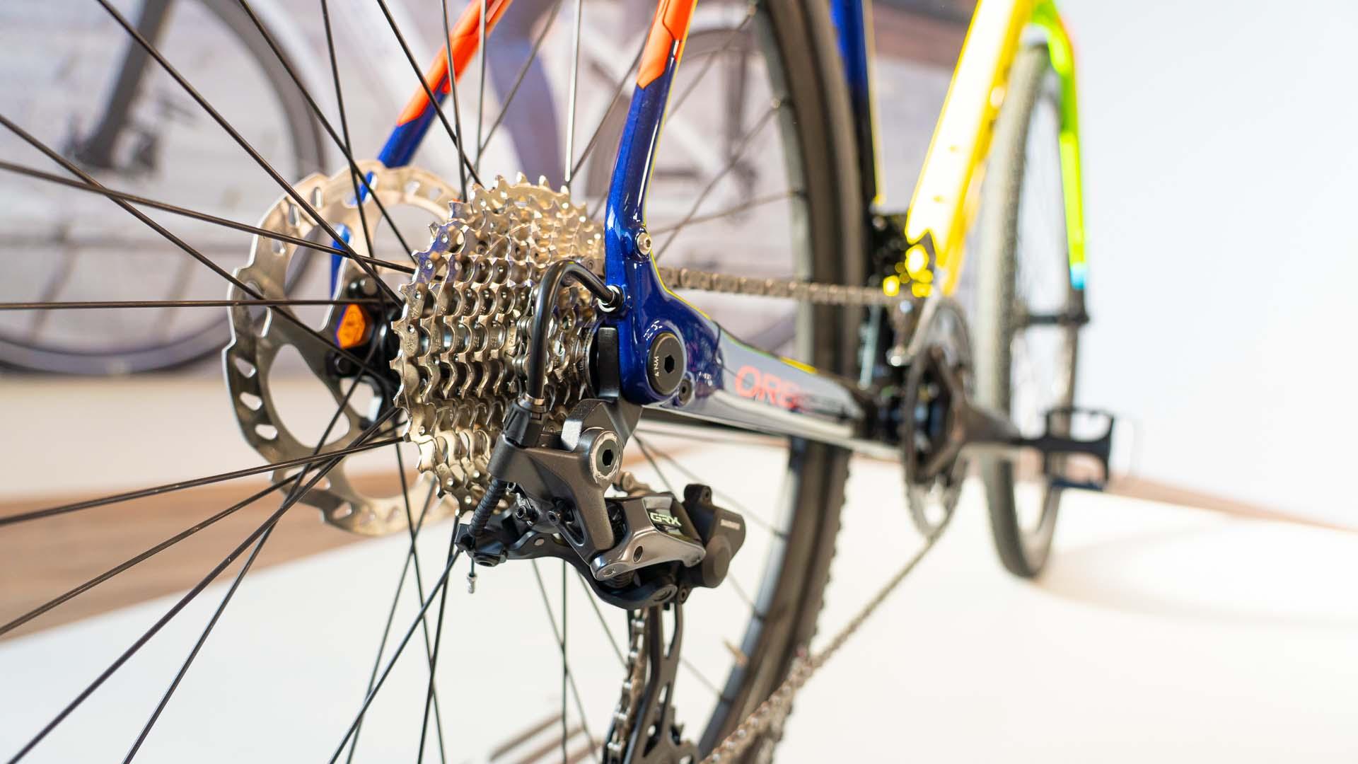 Fahrradzentrum Grauthoff Fotoshooting 19