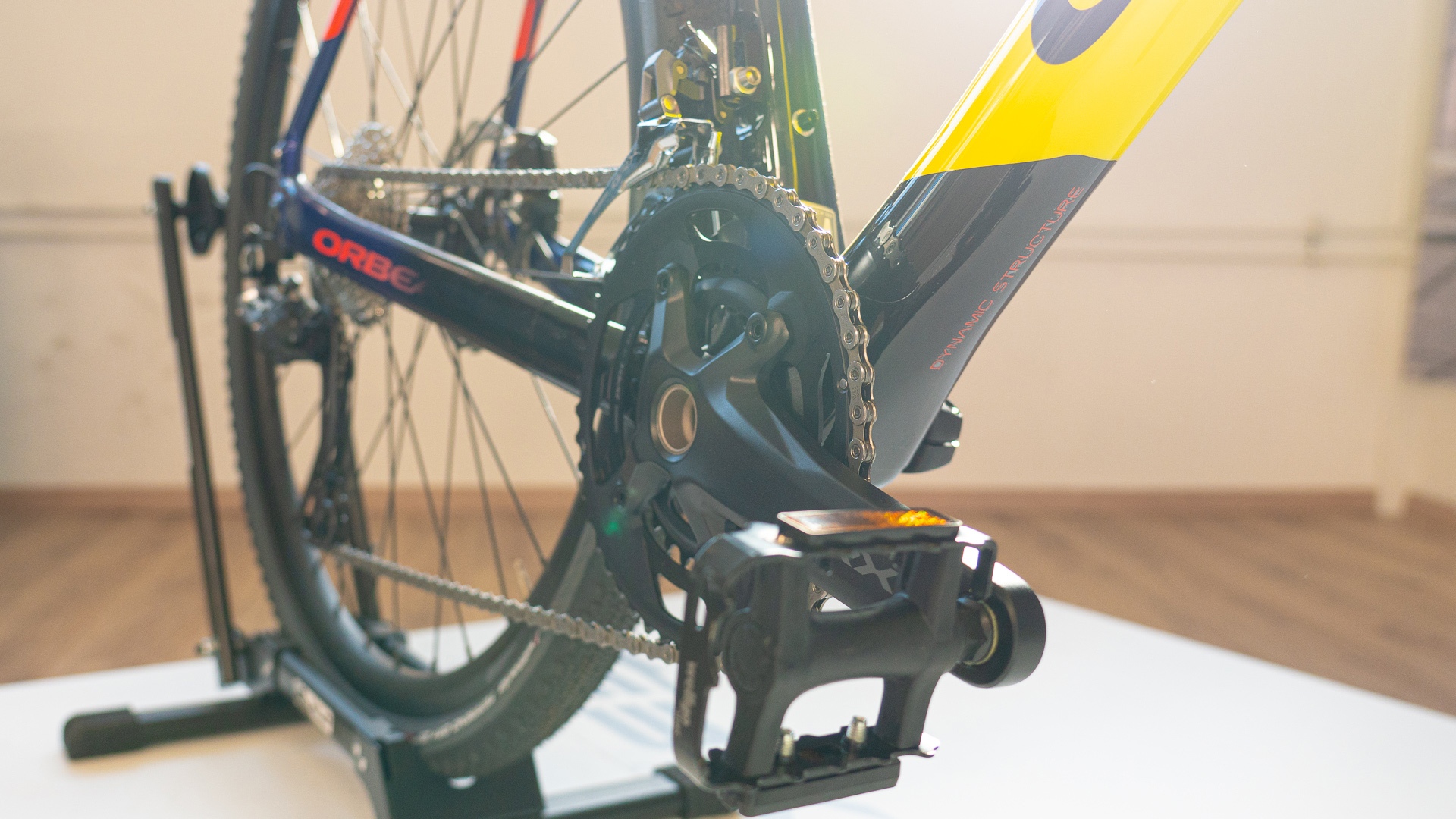 Fahrradzentrum Grauthoff Fotoshooting 20