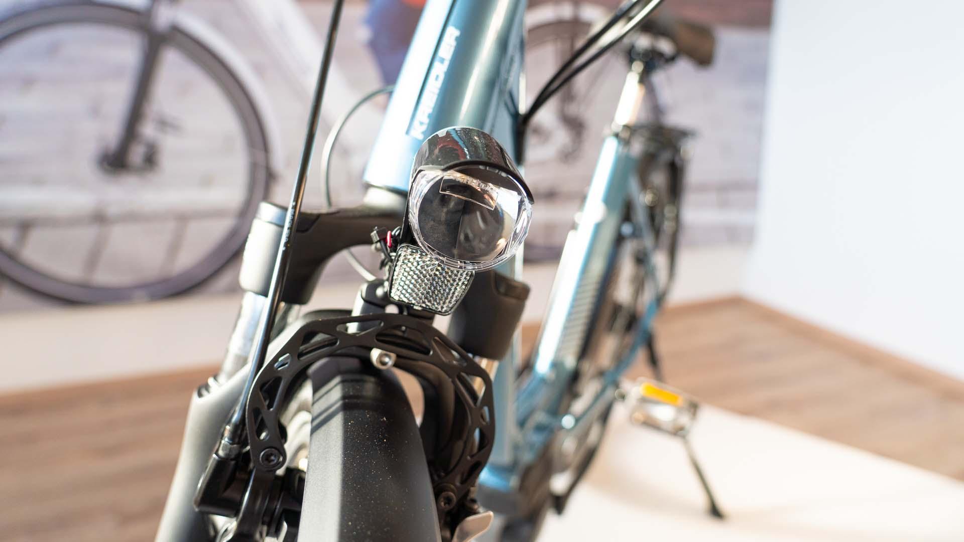 Fahrradzentrum Grauthoff Fotoshooting 25