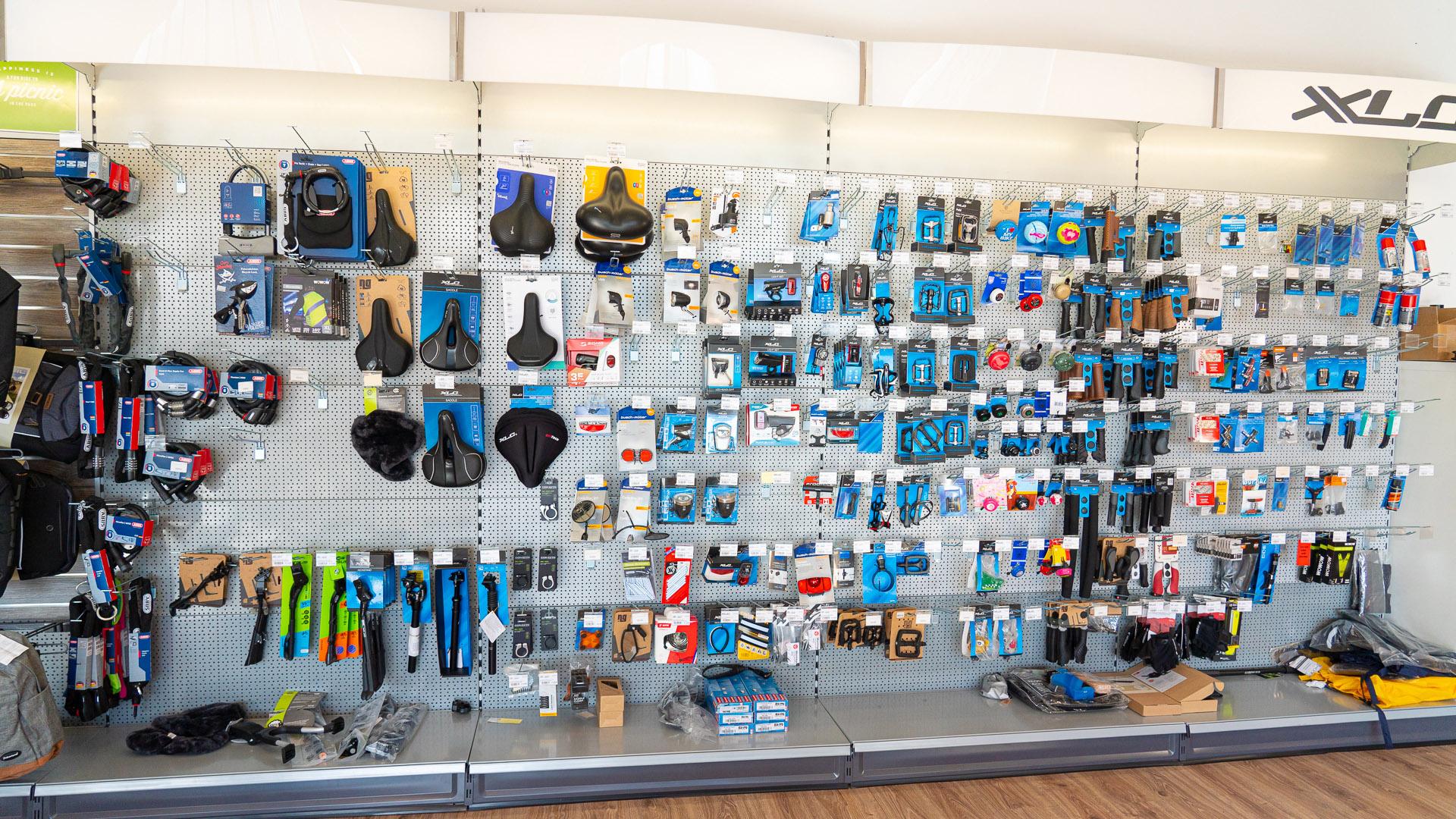 Fahrradzentrum Grauthoff Fotoshooting 29