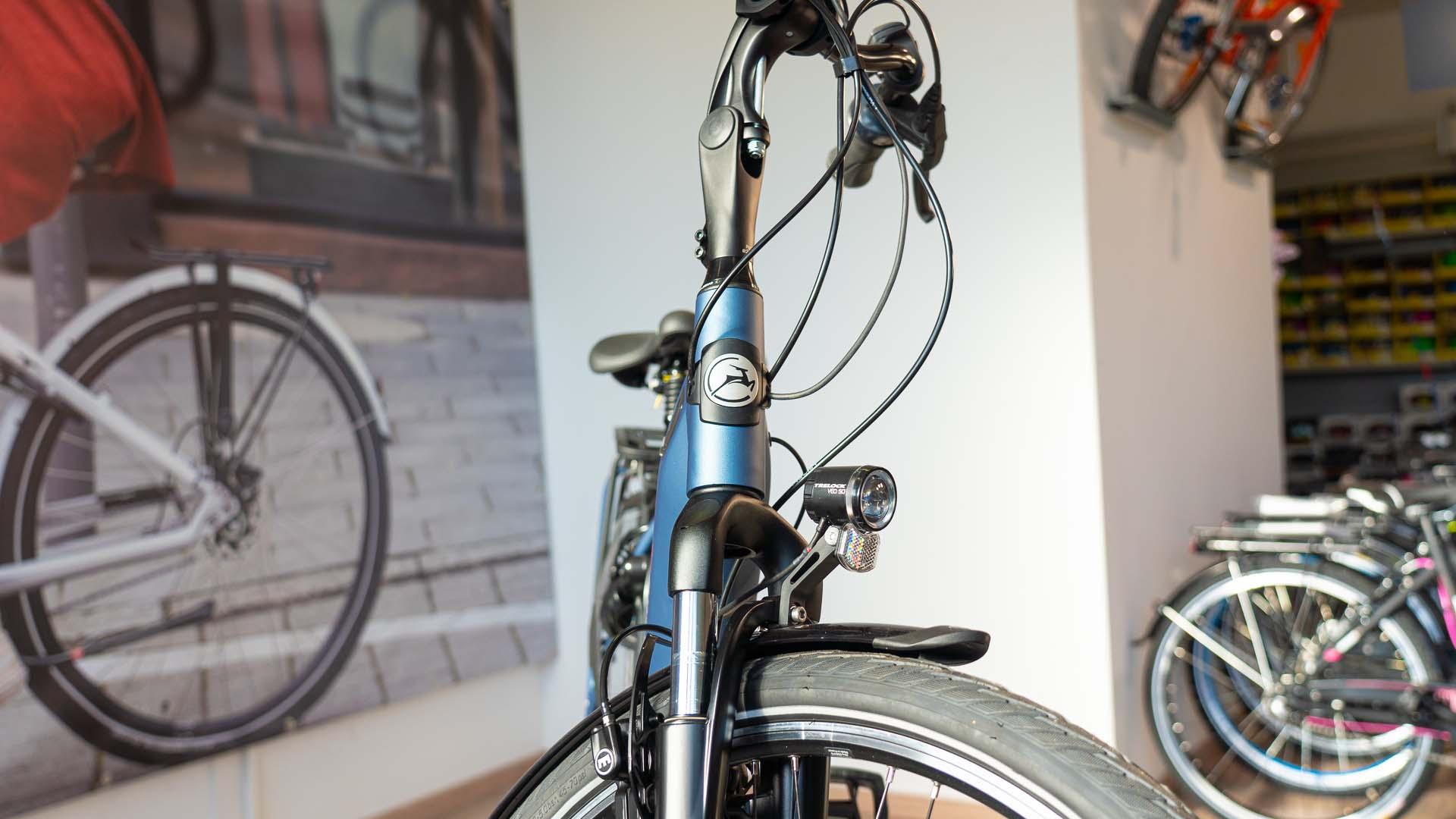 Fahrradzentrum Grauthoff Fotoshooting 4